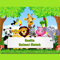 Exotic Animal Match icon