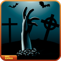 Curse Breakers: Horror Mansion icon