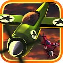 Sky Kings Wars icon