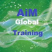 Aim Global Business Training