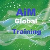 Aim Global Business Training