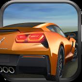 Highway Riot Car Racing 3D