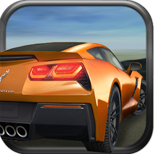 Highway Riot Car Racing 3D for PC and MAC