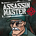 AssassinMaster icon