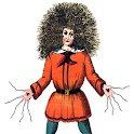 Der Struwwelpeter icon
