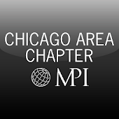 MPI Chicago Area Chapter