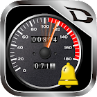 DriveMate KingKong icon