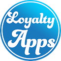 LoyaltyApps Preview icon