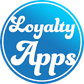 LoyaltyApps Preview