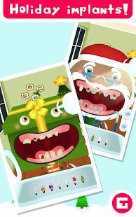 Tiny-Dentist-Christmas 7