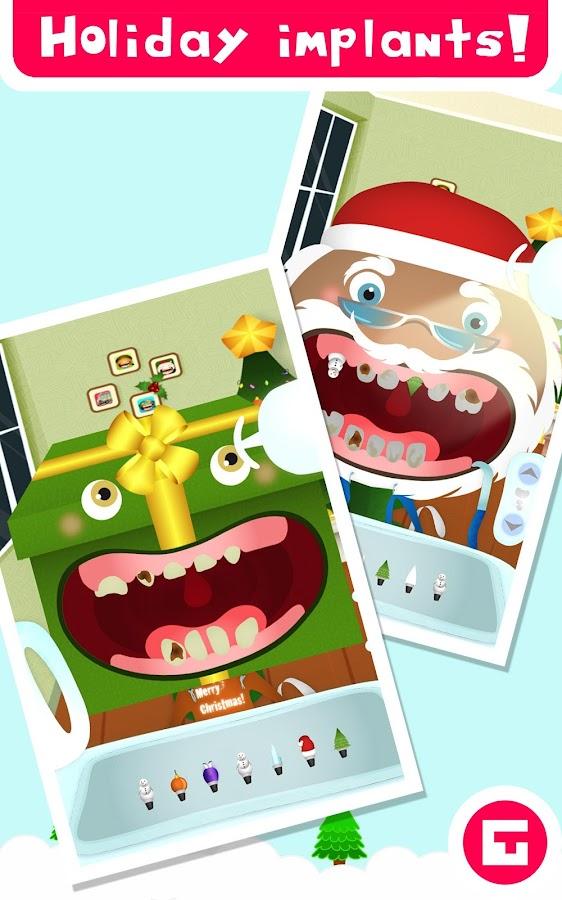Tiny-Dentist-Christmas 19