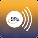 WBTK 1380 icon