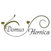 Ristorante Domus Hernica