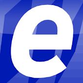 e-Regnskab