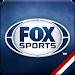 Fox Sports Nl