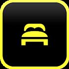 RoomPlan - B&B Planner icon