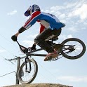 BMX JIGSAW icon