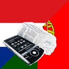 Dutch Portuguese Dictionary icon