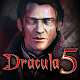 Dracula 5: The Blood Legacy HD v1.0.3