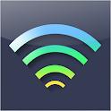 ToneGen Pro Edition icon