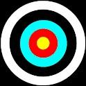 PicRoulette logo