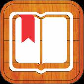 AzBooks