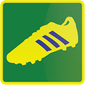 World Cup Brazil 2014 icon