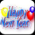 New Year Ringtone icon