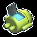 Standard Android ADK Demo Kit logo