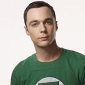 Sheldon Cooper Daily Premium
