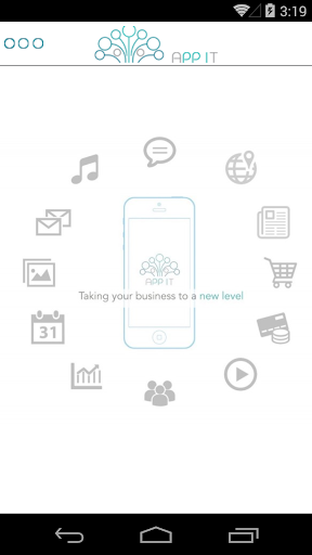 App It Global