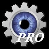SpyGear Pro