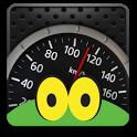 Auto SAPO icon