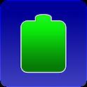 Battery Manager logo