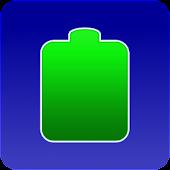Battery Manager v1