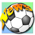 Calcio News logo