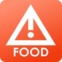mySymptoms Food Diary (Lite) icon