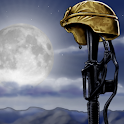 Soldier Memorial Wallpaper