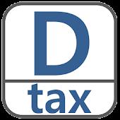 D-tax