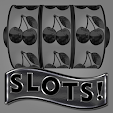 Slots Black.. file APK for Gaming PC/PS3/PS4 Smart TV