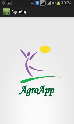 Agro App