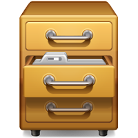 File Manager 3.0
