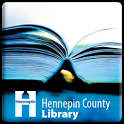 hclib mobile icon