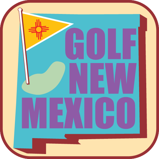 Golf New Mexico