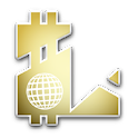 leadercoin wallet icon