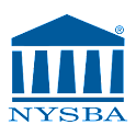 NYSBA Communities icon