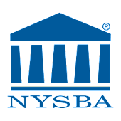 NYSBA Communities