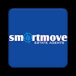 Smartmove Estate Agents