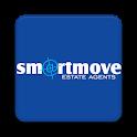 Smartmove Estate Agents icon