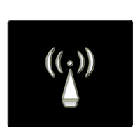 Android Wifi Manager 3.0